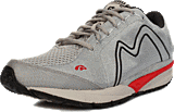 Karhu - Men's Strong 3 Fulcrum