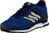 adidas Originals - Zx 700 K Royal/Solid Grey/White