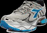 Diadora - N9100
