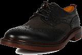 Marc O'Polo - Up Shoe
