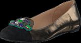 Hoss - Ballerina shoe