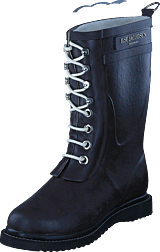 Ilse Jacobsen - 3-4 Rubber Shoe
