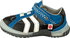 Pax - Svala Blk/Blue