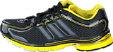 adidas Sport Performance - AStar Ride 4M