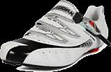 Diadora - Speedracer