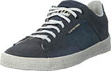 G-Star Raw - Ramparts Jinks Lo