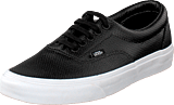 Vans - Era (Perf Leather) Black