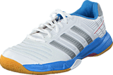 adidas Sport Performance - court stabil 10 W