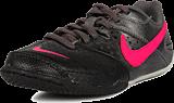 Nike - Jr Nike 5 Elastico
