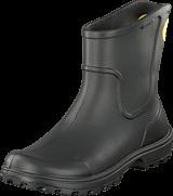 Crocs - WELLIE RAIN BOOT