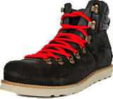 Mentor - Hiking Boot