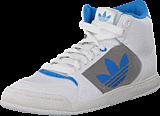 adidas Originals - Midiru Court 2.0 Tr