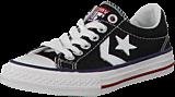 Converse - Star Player EV Kids Ox