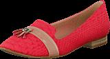 Ilse Jacobsen - Shoe With Tassel
