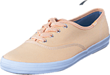 Keds - Champion Seasonal