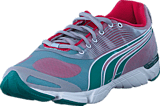 Puma - Formlite Xt 2 Wn'S Pink