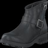 Emma - Boots 495-9468 Black