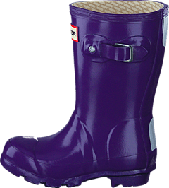 Hunter - Original Kids Gloss Sovereign Purple