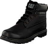 CAT - Colorado Mens Black