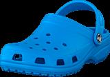 Crocs - CLASSIC