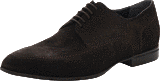 Boss - Hugo Boss - Navio-s Dark Brown
