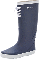 Tretorn - Blue Top Navyblue