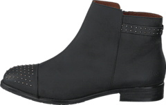 Sixtyseven - Oxford Oleato Black