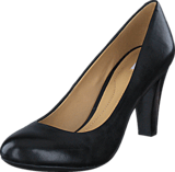 Geox - D Marieclaire High Black