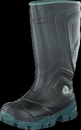 Viking - Icefighter Black/Grey