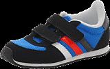 adidas Originals - Adistar Racer CF I (EU20-27)