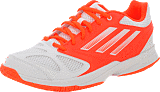adidas Sport Performance - Feather Team 2 W Infrared/Running White
