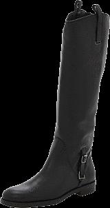 U.S. Polo Assn - Fancy Black
