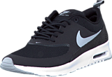 Nike - Wmns Nike Air Max Thea Black/Wolf Grey-Anthrct-White