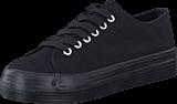 Duffy - 92-30002 Black