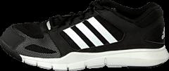 adidas Sport Performance - Essential Star M Black/Ftwr White