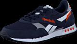 Reebok Classic - Ers 1500 Athletic