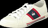 Helly Hansen - Berge Viking Low White