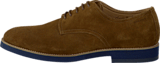 Gant - Willow Tabacco brown