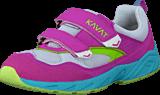 Kavat - Sydney 82341-60 Cerise