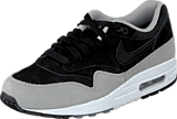 Nike - Air Max 1 Essential Black