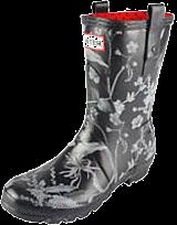 Hunter - RHS Short Boot