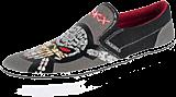 Skechers - 90971L