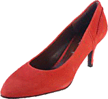 Filippa K - Martina Court Shoe