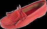 Superdry - Siesta Shoe