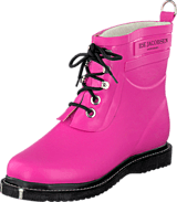Ilse Jacobsen - Short Rubberboot