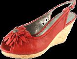 SPM - Harlow Sandal Unit