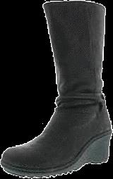 Keen - Akita Mid Boot W