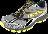 Montrail - Badrock