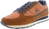 Le Coq Sportif - Thiennes Low Men