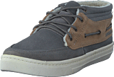 Quiksilver - SURFSIDE MID PLUS